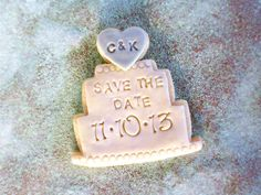 Wedding, Save the Date Cookie by Frog prince cake & cookie design Wedding 2017, Wedding Ceremony, Dream Wedding, Wedding Dreams, Wedding Things, Date Cookies, Sugar Cookies, West Point Wedding, Prince Cake