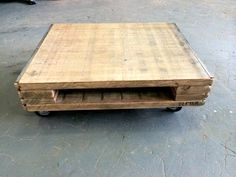Afbeeldingsresultaat voor steenschotten salontafel