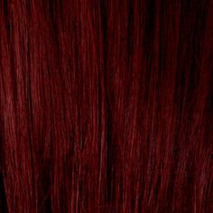 Wine Red Henna Hair Dye hennacolorlab.com 2 packs wine red 1 pack mahoghany