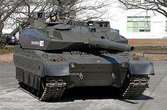 SNAFU!: Top Tanks.