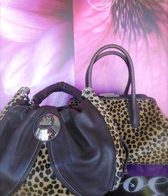 borse barbara milano bags, accessory bianco e neri, black and white accessories, borse blu, animalier, cocco, form vintage eleganti, fashion blog idee accessory e borse, amanda marzolini, the fashionamy blog,