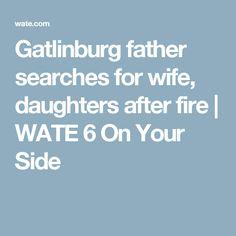 268 Best GATLINBURG FIRES images