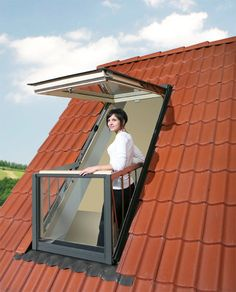 30 Best Roof Designs With Windows Images Roof Design Roof Window Roof