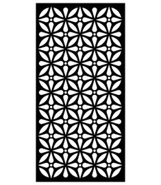 Glass Partition Designs, Glass Design, Jaali Design, Arabesque, Cnc Cutting Design, Pooja Room Door Design, Laser Cut Panels, Decorative Wall Panels, Dot Art Painting