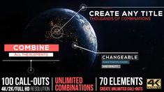 Download 500 Explainer Video Templates - Envato Elements After Effects Projects, After Effects Templates, Play Image, Create Your Story, Portfolio Presentation, Business Stories, Funny Character, Business Video, Business Illustration