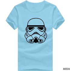 Star Wars T Shirts Men Support The Revolution T Shirt Camisa Masculina tshirt O Neck Join The Empire Man Tops Free Shipping-in T-Shirts from Men's Clothing & Accessories on Aliexpress.com   Alibaba Group