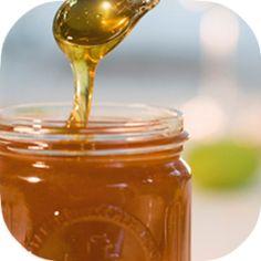 aceto balsamico di miele VOM FASS