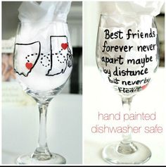 Perfect Wedding Gift For My Best Friend : 1000+ images about Beautiful Weddings on Pinterest Champagne Flutes ...