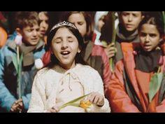 Song für Syrien