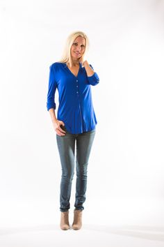 check out our website for shopping for exquisite ECO apparel!  Clothingmatters.net