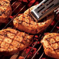 Grilled+Rosemary+Pork+Chops+-+The+Pampered+Chef® www.pamperedchef.biz/nataliahibbert