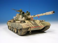 Find it at www.airfixmodels.co.uk Type 69 II C 1/35 Scale Model