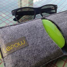 igorshilo http://www.lepowglobal.com/products/moonstone/