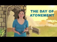 (Kids) Unit 6, Session 3 Bible Story, The Gospel Project for Kids - YouTube