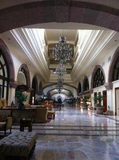 Photos of Marriott CasaMagna Cancun Resort, Cancun - Resort Images - TripAdvisor
