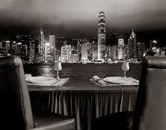 No Reservations – Galeries Thomas Barbey