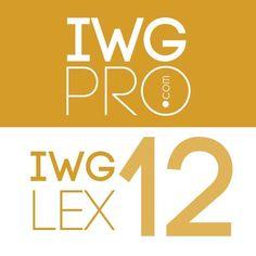 IWG LEX 12