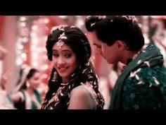 ❤️🤞Tum to Meri👰K🤝V🤵Jind Meri Jaan hai🤞Meri tu jami hai🤞Aasman hai🤞❤️ Best Smile Quotes, Radha Krishna Holi, Sunidhi Chauhan, Udit Narayan, Kartik And Naira, Romantic Songs Video, Song Status, Amitabh Bachchan, Cute Wallpapers