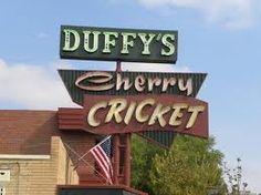 The 38 Essential Denver Restaurants