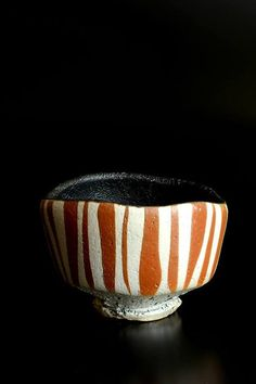 masahiko ichino  #ceramics #pottery