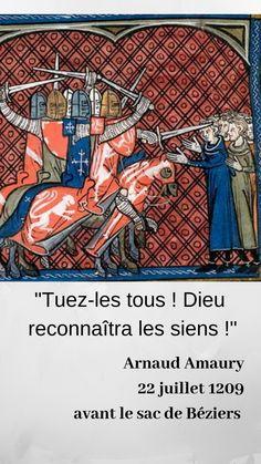 3 Mars 1111 Mort De Bohemond De Tarente Prince D Antioche Citations Historiques Croisade