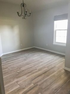 Wood flooring ideas old home remodel ideas wood tile floors Sherwin William's Agreeable Gray paint update home renovation Plank Tile Flooring, Wood Plank Tile, Wood Tile Floors, Flooring Ideas, Vinyl Flooring, Wood Linoleum Flooring, Wood Look Tile Floor, Gray Floor, Bathroom Flooring