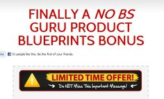 guru_page_image