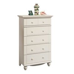 Trunks And Chests Tvilum Pepe Drawer Chest White 143 Liked