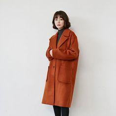 Gmarket - Maiblin/Coat