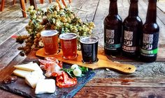 Brewery tour anyone? #hoppy #hops #beer #date #ideas #places #london #datemy
