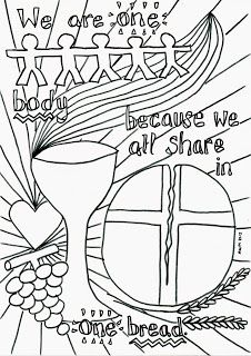 93 Best Children's Worship (and Bulletin) images