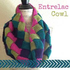 Ewe Ewe Knitting Trunk Show!
