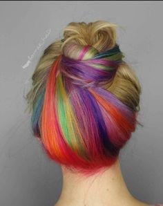 Welcome to Mink Hair, We Are Selling 10A Grade Top Quality Virgin Mink Brazilian Hair!Blonde deep wave bundles contact whatsapp +8613265943210 ken@minkhair.com we are the real mink hair vendor!#deepwave #minkhair #brazilianhair #blondehair #chicagohairstylist #minkbrazilian #minkhairvendor #minkhairfactory #minkhairwig #minkhairextension #minkhaircompany #minkhairsupplier