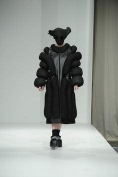 Peter Movrin 'Franz Madonna' 2012