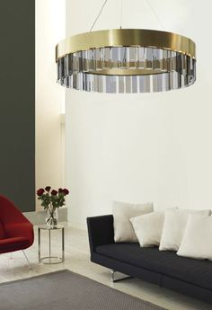 Best interior for living room