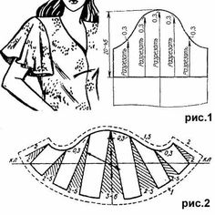 What About Amazing Easy Sewing Projects ? Dress Sewing Patterns, Sewing Patterns Free, Free Sewing, Clothing Patterns, Skirt Patterns, Coat Patterns, Blouse Patterns, Sewing Lessons, Sewing Hacks