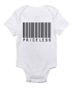 Awwwwww! I want one for the new baby!