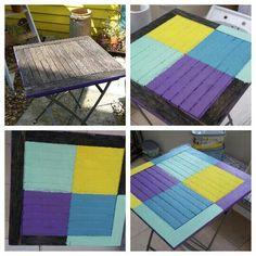Garden table Picnic Blanket, Outdoor Blanket, Garden Table, Rugs, Home Decor, Farmhouse Rugs, Decoration Home, Room Decor, Home Interior Design