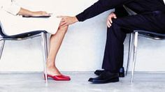 Harassment - Employment Law Group #TELG
