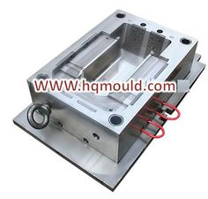 At HQMOULD Home Appliance Mould are manufactured using supreme class raw material, latest technology with international standards under the guidance of the experts. http://www.hqmould.com/Home-Appliance-Mould.html