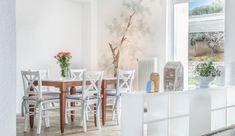 Vacation 7 bedroom rental villa Oleander near Chania