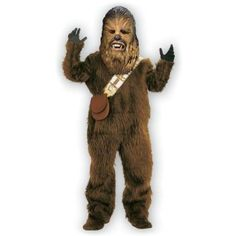 #Christmas Extra guidance Rubie's Men's Star Wars Deluxe Chewbacca Costume, Size Standard for Christmas Gifts Idea Shop . Before you decide to produce a abrasive directory solutions to acquire this specific Christmas . Setting up what exactly you will buy, choosing the amount you will invest, as well as finding out servi...