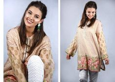 Nimsay-RTW EXCLUSIVE-Eid-Collection-8