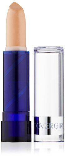CoverGirl Smoothers Concealer, Light 710,  0.14 Ounce Package COVERGIRL http://www.amazon.com/dp/B001MW4W0Y/ref=cm_sw_r_pi_dp_htGjwb0G2H6PN