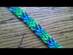 AVA LAVINIA Bracelet      (Hook only)
