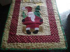 Tree Skirts, Christmas Tree, Quilts, Blanket, Holiday Decor, Home Decor, Christmas Themes, Teal Christmas Tree, Decoration Home