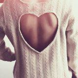 heart for lover
