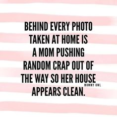 Mom Quotes that Will Have You Laughing Out Loud | Diy Detectives