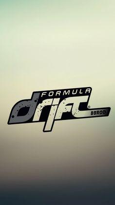 #formuladrift #drift #latvia #lomo