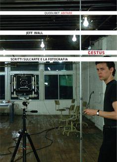 Scopri Gestus di Jeff Wall. Edizioni Quodlibet: acquista con sconto del 15%, spedizioni gratuite in Italia per acquisti sopra 29 euro.